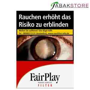 Fair-Play-Red-9-Euro