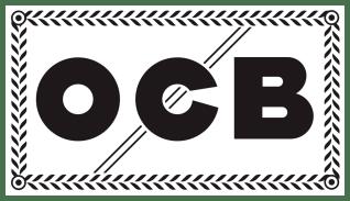 OCB slim Premium mit filter