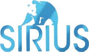 Sirius-Ice-Cold-Slim-Logo