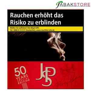 JPS-Red-14,00-Euro