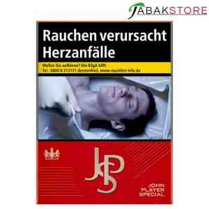 JPS-Red-7,00-Euro