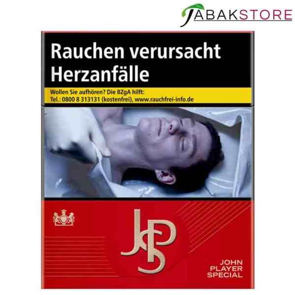 JPS-Red-9,90-Euro