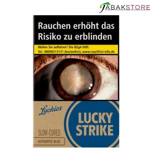 Lucky-Strike-Authentic-Blue-7,00-Euro