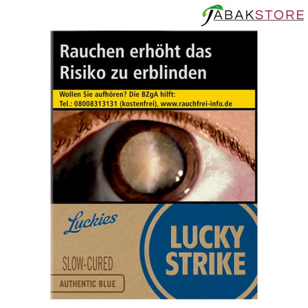 Lucky-Strike-Authentic-Blue-8,00-Euro