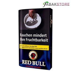 Red-Bull-Tabak-Zware-mit-viel-Nikotin