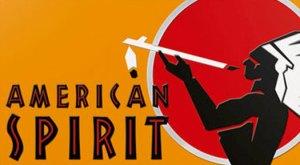 American-Spirit-Orange-Zigaretten-Logo