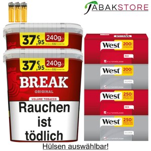 Break-Red-Tabak-Sparangebot