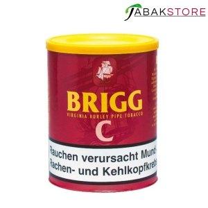 Brigg-cherry-pfeifentabak