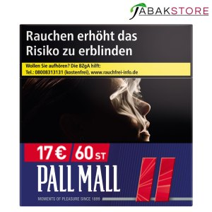 Pall-Mall-Red-17,00-Euro