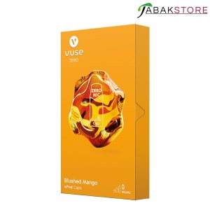 Vuse-epod-cap-Blushed-Mango-0-mg-nikotin-nikotinfrei