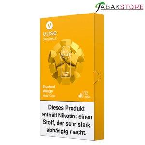 Vuse-epod-caps-blushed-mango-12-mg-ml-nikotin-rechts-seitlich