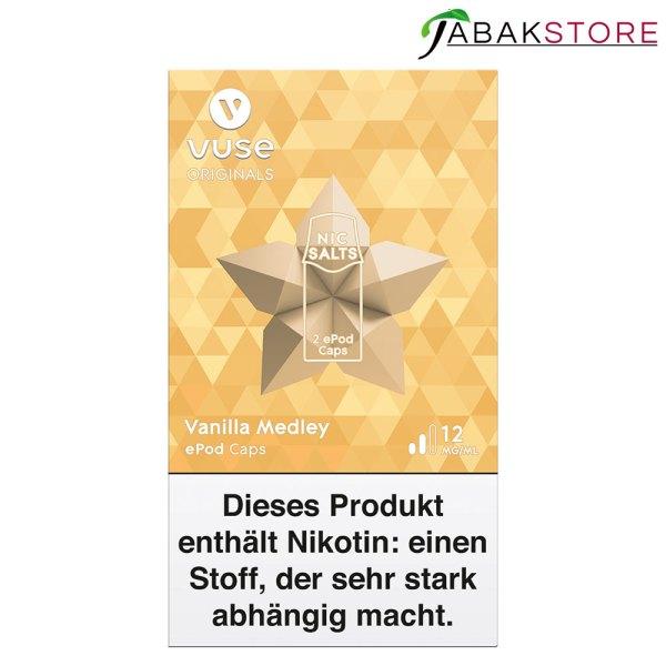 Vuse-epod-caps-vanilla-medley-12-mg