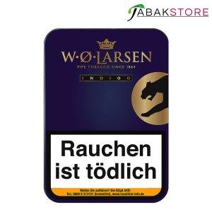 W.O.larsen-indigo