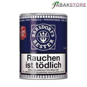 barsdorf-bester-pfeifentabak-dark-fired