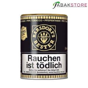 barsdorf-bester-pfeifentabak-yellow