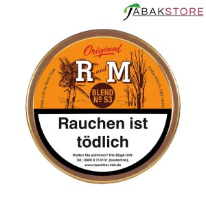 rum-and-maple-100g