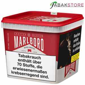 Marlboro-Crafted-Tabak-270-Gramm-Inhalt-zu-49,95€