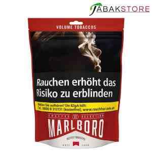 Marlboro-Crafted-Tabak-tüte-mit-130g-inhalt-zu-24,95€