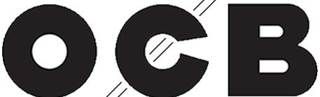 OCB-Raucherbedarf-Logo