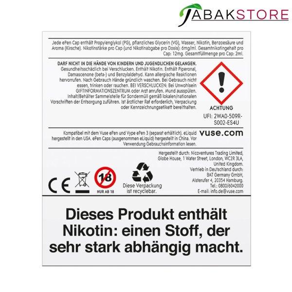 Vuse-ePen-Caps-Dark-Cherry-6-mg-Rückseite