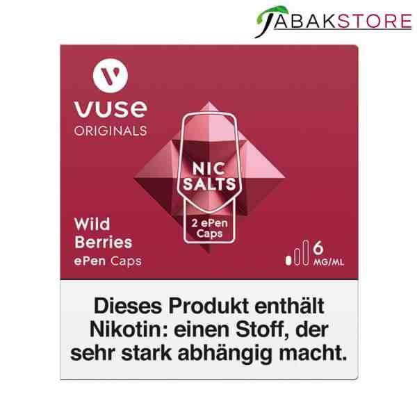 Vuse-ePen-Caps-Wild-Berries-6-mg