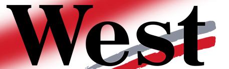 West-RBA-Logo