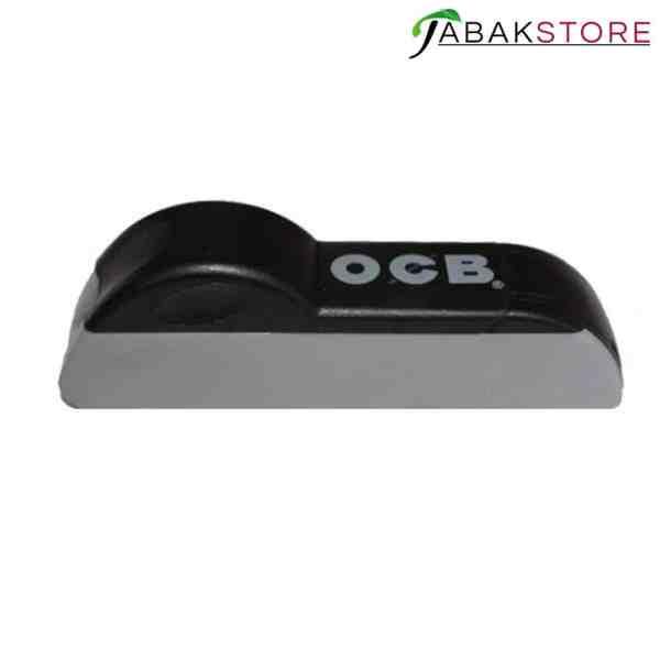 OCB-mit-Stampfer-seitliche-Ansicht