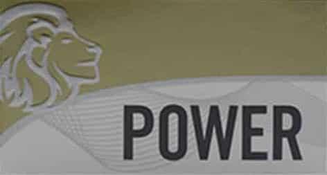 Power-Gold-Logo