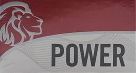 Power-Red-Zigaretten-Logo