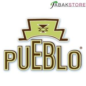Pueblo-Green-Zigaretten-Logo