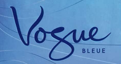 Vogue-Bleue-Zigaretten-Logo