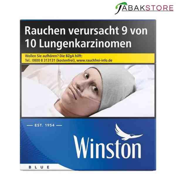 Winston-Blue-6XL-15,00-Euro-mit-55-Zigaretten-Inhalt