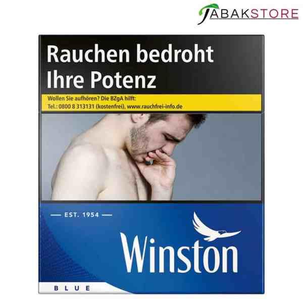 Winston-Blue-XXXXL-10,00-Euro