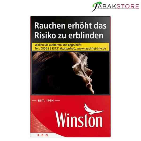 Winston-Red-XXL-8,00-Euro