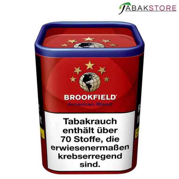 Brookfield-American-Blend-Zigarettentabak