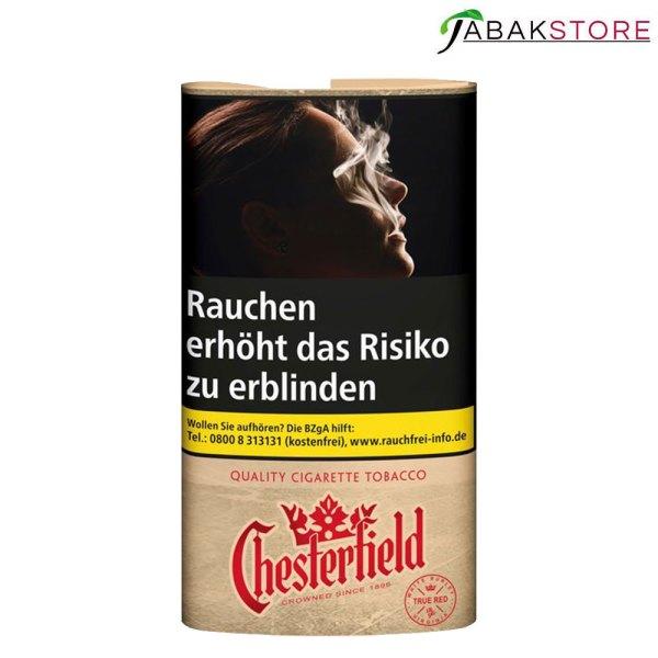 Chesterfield-Drehtabak-ohne-Zusätze