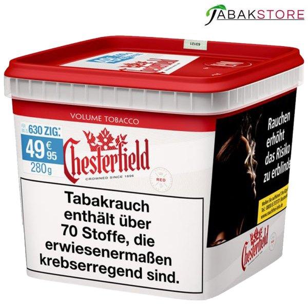 Chesterfield-Volumentabak-im-Eimer-mit-280-gr.-Inhalt-zu-49,95-Euro