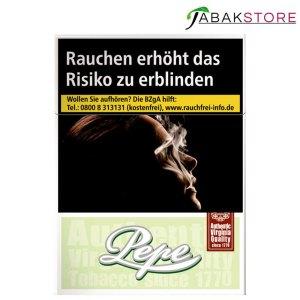 Pepe-Bright-Green-3XL-11,50-Euro-40-Zigaretten