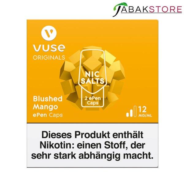 Vuse-ePen-Cap-Blushed-Mango-12-mg