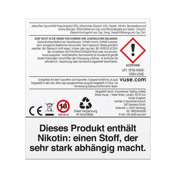 Vuse-ePen-Caps-Blushed-Mango-12-mg-rückseite