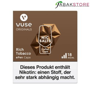 Vuse-ePen-Caps-Rich-Tobacco-18-mg