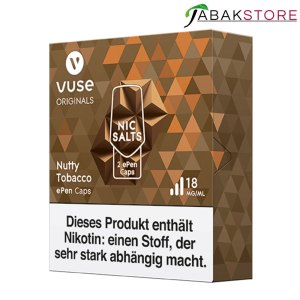 Vuse-epen-caps-nutty-tobacco-18-mg-rechts-seitlich
