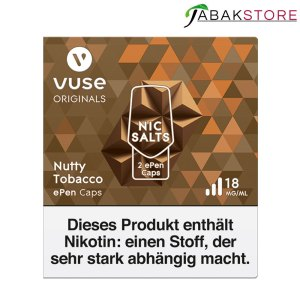 Vuse-epen-caps-nutty-tobacco-18-mg