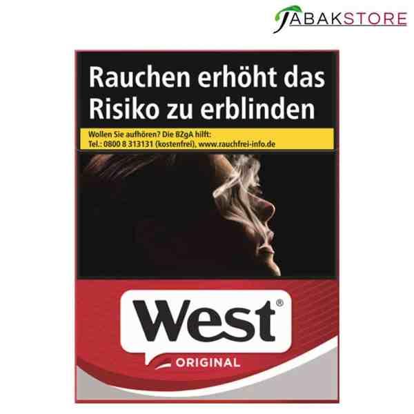 West-Red-L-7,00-Euro-Zigaretten