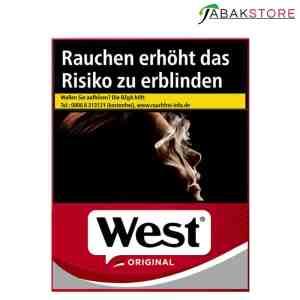 West-Red-XXXL-11,00-Euro