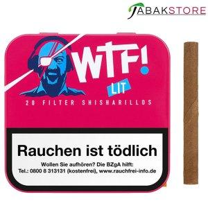 Wtf-shisharillo-lit-20er-Packung