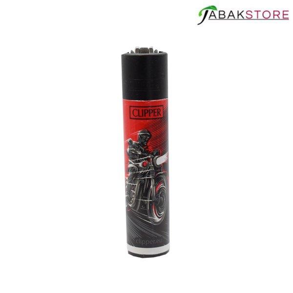 clipper-biker-feuerzeug-2v4
