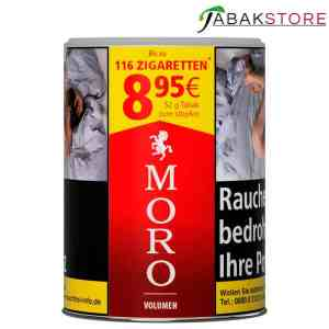moro-volumen-tabak-52g