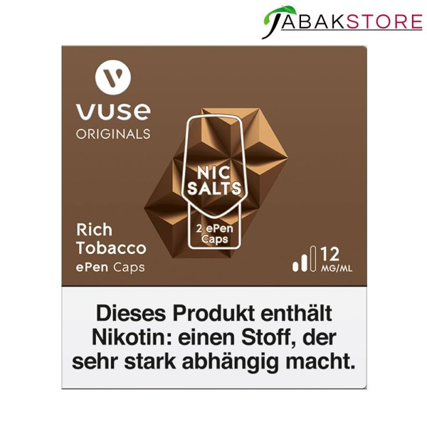 vuse-epen-caps-rich-tobacco-12-mg
