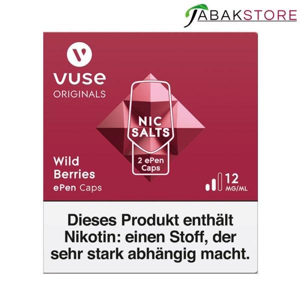 vuse-epen-caps-wild-berries-12-mg